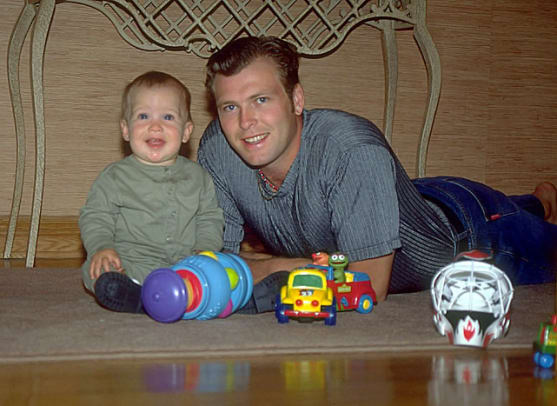 130927124916-1997-martin-brodeur-son-anthony-05826306-single-image-cut.jpg