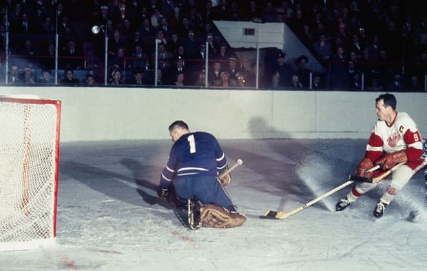 130927124834-1960s-gordie-howe-johnny-bower-single-image-cut.jpg