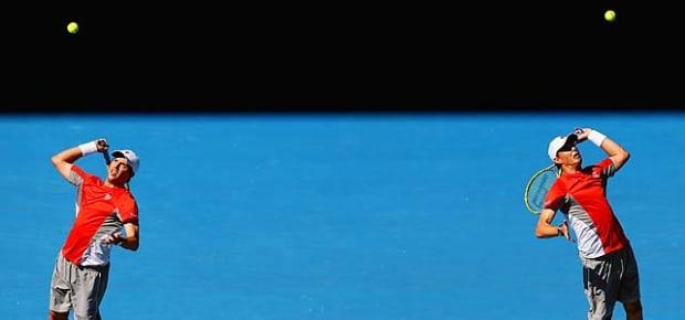 130124001812-gallery-bryans-finney-single-image-cut.jpg
