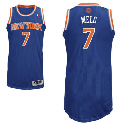 carmelo-anthony-1.jpg