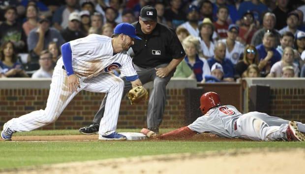 Billy-Hamilton-steals-five-bases.jpg