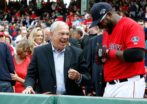 131022164809-boston-mayor-tom-menino-david-ortiz-single-image-cut.jpg