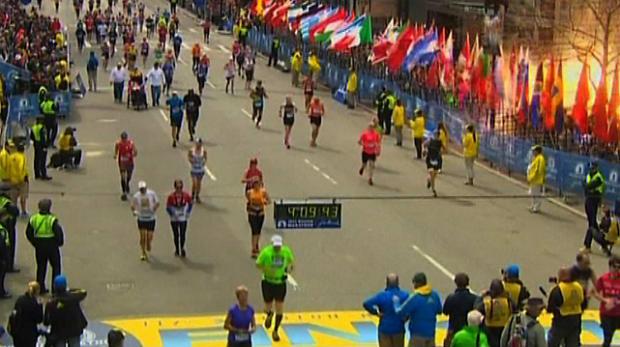 130415174054-10bostonmarathonkrupa-single-image-cut.jpg