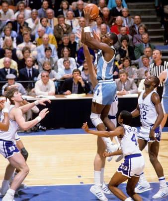 1984-Michael-Jordan-079005423_0.jpg