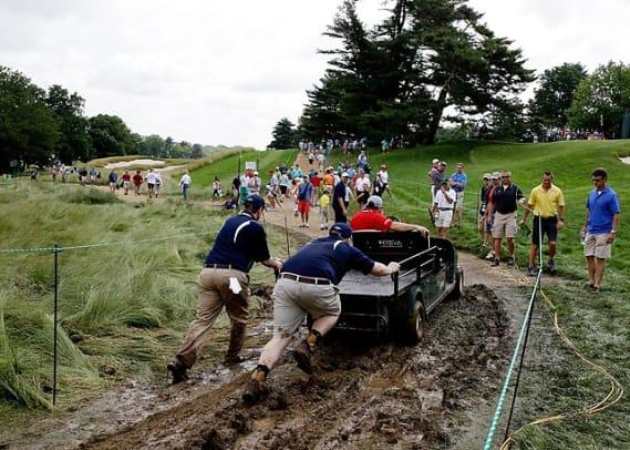130614125950-golf-cart-mud-3091-single-image-cut.jpg