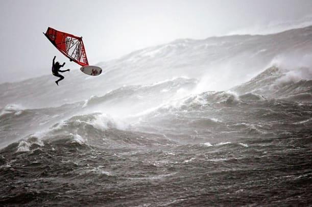 130204133446-windsurfing-496-single-image-cut.jpg