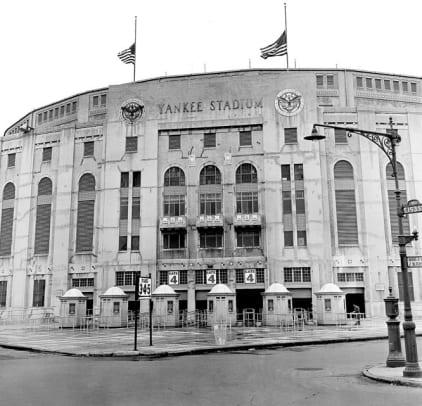 Yankee-Stadium-Memorie%282%29.jpg