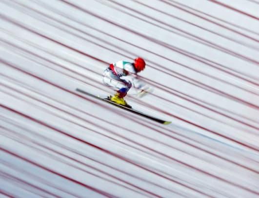 130218141929-skiing-single-image-cut.jpg