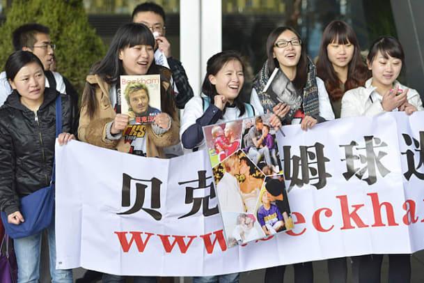 130516115741-david-beckham-fans-china-single-image-cut.jpg