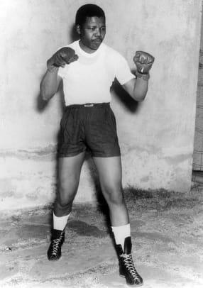 1950-(circa)-Nelson-Mandela.jpg