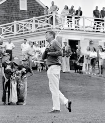 131121180934-1963-john-f-kennedy-golf-single-image-cut.jpg