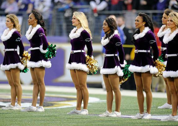 131223165327-baltimore-ravens-cheerleaders-ap574549660874-18-single-image-cut.jpg