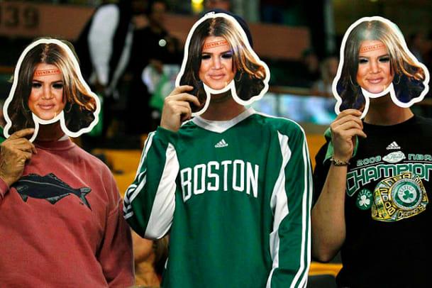 celtics-fans-khloe-kardashian.jpg