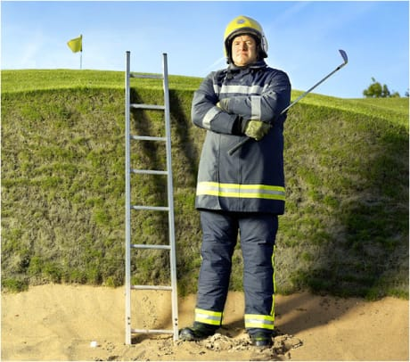 t1_fireman.jpg