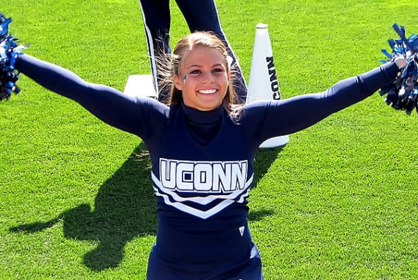 cheerleader.2.IMG_2866.jpg