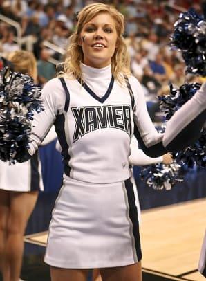 Amy Hellkamp