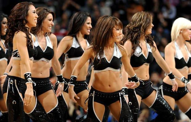 spurs-silver-dancers%2801%29.jpg