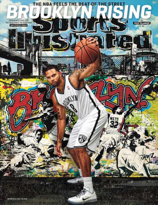 deron-williams-brooklyn-si-cover-op44-21546cov.jpg