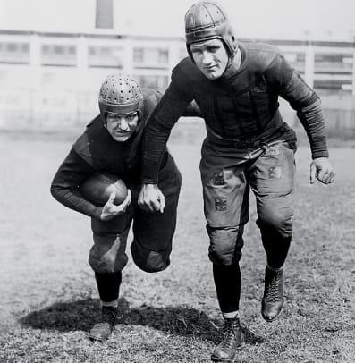 1934 Bears: 13-0