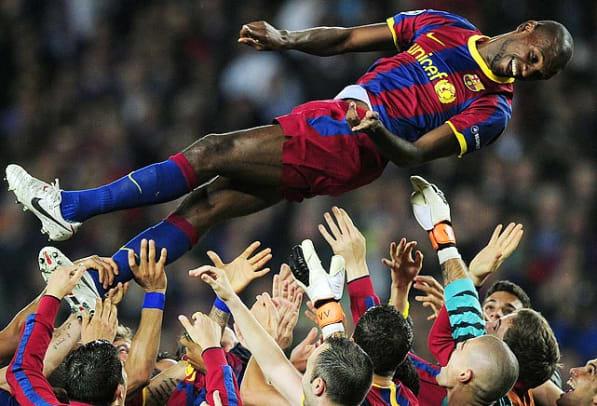 soccer.903503.jpg