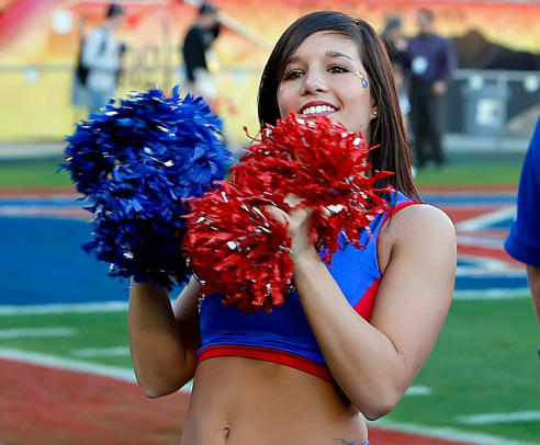 cheerleader.BO_6788.jpg