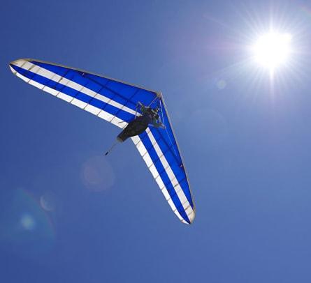 hang.gliding.K2R5860PC1.jpg