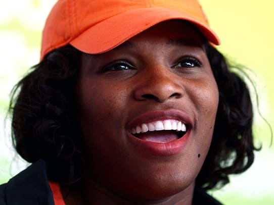 serena-williams-2009.jpg