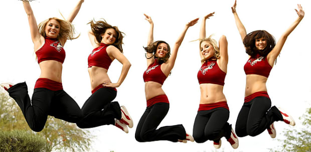 coyotes-the-pack-dancers%2813%29.jpg