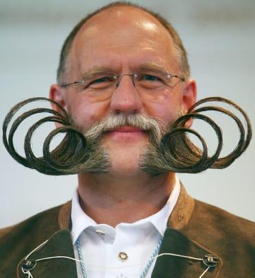 bearding3.jpg