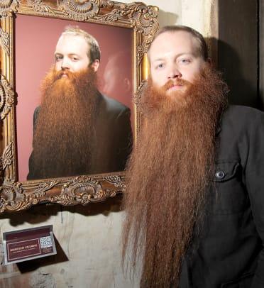 ifc-beard6.jpg