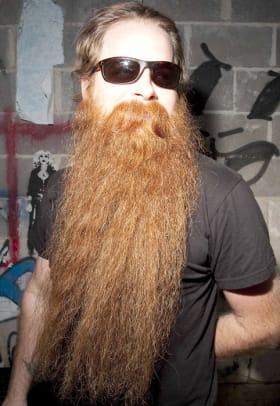 ifc-beard.jpg