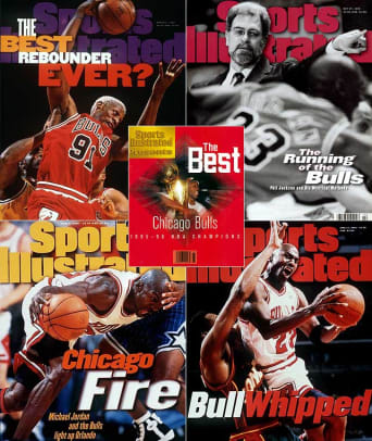 1995-96-bulls.jpg