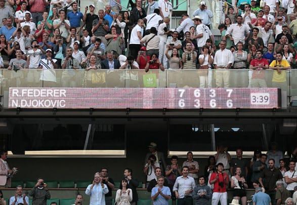 16-scoreboard.jpg