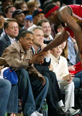 Cavaliers at Nets   Tues., Nov. 18, 7:30 p.m. ET