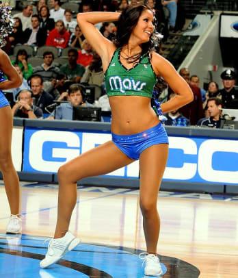 mavs-dancers%2802%29.jpg