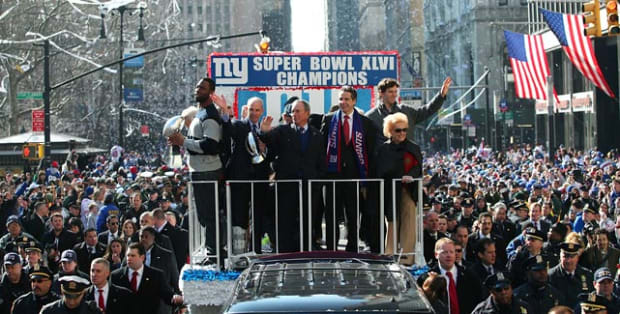 giants-parade%2802%29.jpg