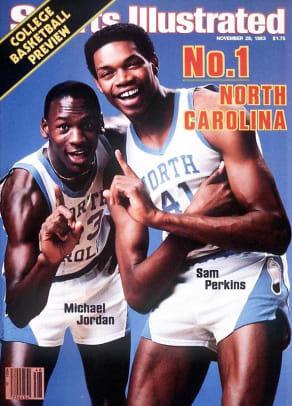 November 28, 1983