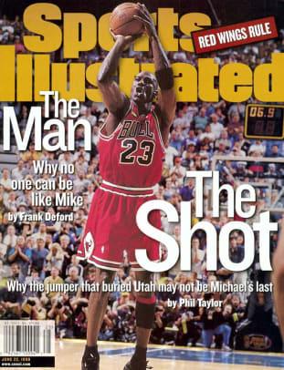 June 22, 1998