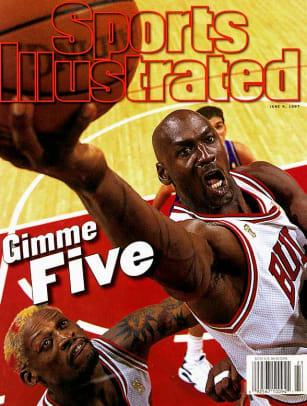 June 9, 1997