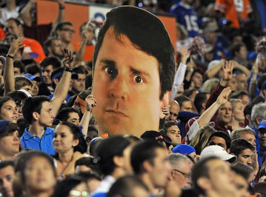 will-muschamp-florida-gators-2011-127845783.jpg
