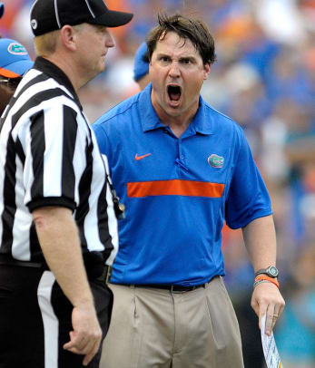 will-muschamp-florida-gators-2011%281%29.jpg