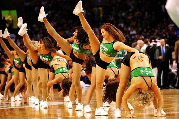 celtics-dancers%2830%29.jpg