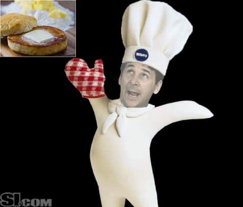 mike-milbury-doughboy-si.com.jpg