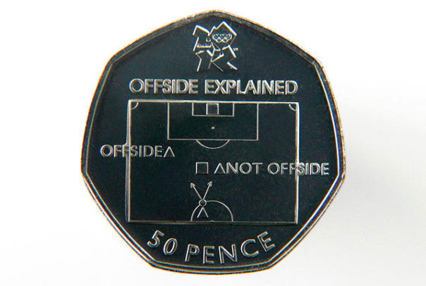 121220173507-0116-uk-royal-mint-soccer-coin-single-image-cut.jpg