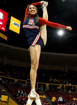 cheer.ABOO8597.jpg