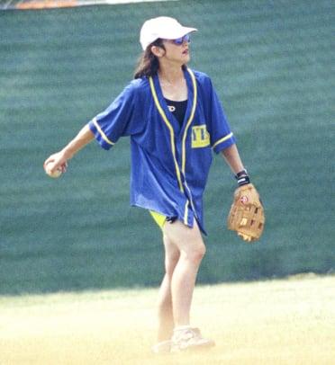 madonna-softball.jpg