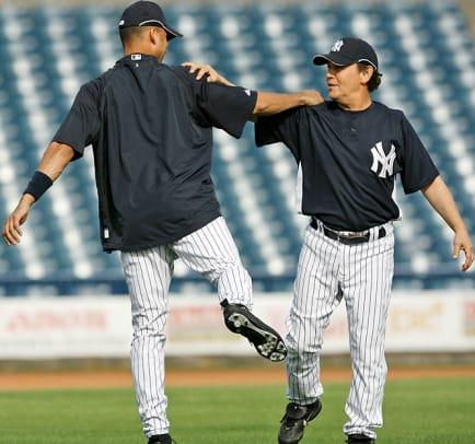 Yankees-Spring-Baseball-Crystal.jpg