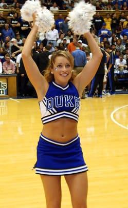 Holly Kokinda