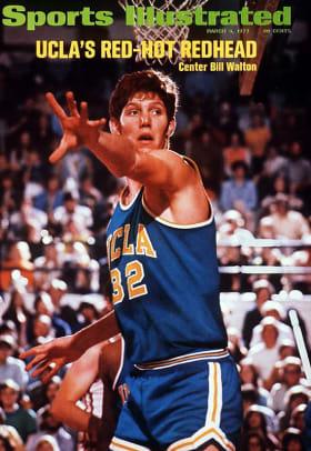 UCLA | 1971-73 (60-0)
