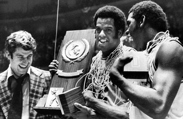 Indiana | 1975-76 (32-0)